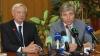 Negocieri 5+2. Reprezentantul special al președintelui în exercițiu al OSCE vine în Moldova