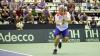 Tenismanul Radu Albot va debuta pe tabloul principal la US Open. Cu cine se va confrunta moldoveanul