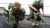 Oficial ucrainean: Cea mai mare parte a Luganskului se află sub controlul armatei ucrainene