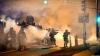 Violenţele continuă în oraşul american Ferguson. Obama îl trimite pe procurorul general să găsească o soluţie