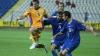 Naţionala de tineret a bătut la fotbal echipa Belarusului