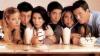 """La New York se deschide o cafenea ca în """"Friends"""". Bucuria cinefililor nu va fi însă de durată"""