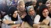 Egiptul a elaborat un plan pentru soluționarea crizei din Fâşia Gaza