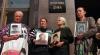 (VIDEO) Mamele paraşutiştilor ruşi îl IMPLORĂ pe Putin să le elibereze fiii din prizonieratul ucrainean