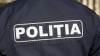 MAI vrea să schimbe percepția oamenilor despre poliție prin implementarea concepţiei de Poliţie Comunitară