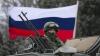"""""""Se formează o nouă Transnistrie"""". Cum este văzută invazia rusă în Ucraina de presa internaţională"""