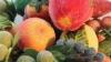 Ruşilor le lipsesc merele din Moldova şi Polonia. Moscova anunţă din care ţară vrea să importe aceste fructe