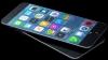 Acţiunile Apple ating noi recorduri înainte de lansarea unui gadget cu ecran şi mai mare