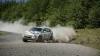 Land Rover Discovery Sport a parcurs 1.2 milioane de kilometri şi a trecut 11 000 de teste