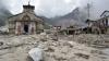 Ploile musonice au provocat dezastru în statul indian Uttar Pradesh