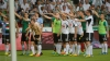 Polonezii de la Legia Varşovia au făcut un apel la UEFA referitor la eliminarea din Liga Campionilor