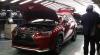Lexus a dat startul producţiei noului NX (FOTO)