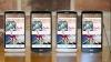 A fost lansat smartphone-ul LG G3 Stylus