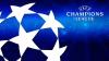 Zenit şi Porto au făcut un pas important spre grupele Ligii Campionilor