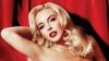 Lindsay Lohan vrea să îşi scrie autobiografia în care va nota şi lista amanţilor pe care i-a avut