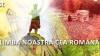 Trăiască Limba Noastră cea Română! Vezi programul cultural-artistic dedicat sărbătorii limbii materne