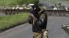 Lupte grele în estul Ucrainei: 14 oameni, dintre care 10 militari, au fost ucişi într-un atac al separatiştilor