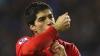 În ciuda penalizărilor, Luis Suarez va debuta pentru noua sa formaţie FC Barcelona în meciul cu Leon