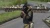 Human Rights Watch: Insurgenţii proruşi duc un război lipsit de reguli împotriva Kievului