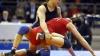 Moldova a cucerit a doua medalie la Jocurile Olimpice de la Nanjing. Cui îi aparţine performanţa