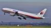 Vremuri grele pentru Malaysia Airlines. Ce se întâmplă acum la compania care a suferit două catastrofe aviatice în 2014