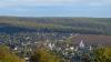 Coliba lui Moş Ion de la Mănăstirea Căpriana găzduieşte prima ediţie a Festivalului Ecogastroetnica (VIDEO)