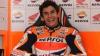 FORMULA 1: Marc Marquez va pleca din pole position şi în cea de-a 11-a cursă a sezonului