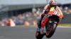 Marc Marquez nu are timp de odihnă! Campionul Mondial la MotoGP a efectuat o sesiune de antrenamente pe ploaie la Brno