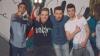 A apărut prima trupă boy-band autohtonă! Băieţii s-au lansat în showbiz pentru a cuceri cât mai multe fete