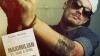 """Maximilian a colaborat cu Grasu XXL și Guess Who pentru remixul piesei """"Au, Mă Frige!"""""""