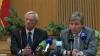 Ambasadorul OSCE îndeamnă Tiraspolul să participe la negocierile în formatul 5+2