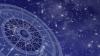HOROSCOP: Nervii, riscurile financiare şi dificultăţile în comunicare sunt pe ordinea zilei