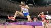 Fază incredibilă la Campionatul European de Atletism! Mekhissi a rămas fără medalia de aur la proba de 3 000 de metri