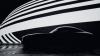 Mercedes a confirmat data premierei mondiale a coupeului AMG GT