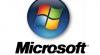 Microsoft va întrerupe suportul tehnic pentru toate versiunile vechi de Internet Explorer din 2016