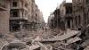 ONU: Criza umanitară din Siria este cea mai gravă din perioada modernă