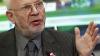 Rusia îşi cere soldaţii arestaţi de ucraineni. Solicitarea a fost făcută de ombudsmanul Mihail Fedotov