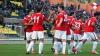 Orheienii de la Milsami au ieşit victorioşi de la meciul contra FC Costuleni