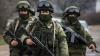 Luptele din estul Ucrainei au făcut noi victime: Cinci militari au murit, iar alţi 14 au fost răniţi