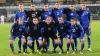 Naţionala Moldovei a revenit în topul celor mai bune selecţionate din lume