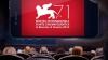 Cel mai vechi festival cinematografic din lume a ajuns la o nouă ediţie în oraşul plutitor din Italia