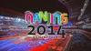 Sportivii moldoveni au ieşit în prim plan în a patra zi a Jocurilor Olimpice. VEZI cine sunt primii finalişti la Nanjing