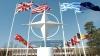 NATO avertizează: Occidentul poate înăspri sancţiunile împotriva Rusiei