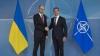 Ucraina vrea în NATO! Parlamentul de la Kiev va decide dacă renunţă la neutralitate