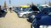 Cum să negociezi preţul unei maşini