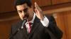 Preşedintele venezuelean, Nicolas Maduro îi propune lui Trump o întrevedere pentru stabilirea unui dialog