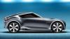 Nissan 370Z va fi înlocuit în curând de un model numit Z35, care va avea motorizări Mercedes-Benz