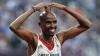Atletul britanic Mo Farah a devenit noul campion european la atletism