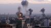 Fâșia Gaza ar putea cădea din nou pradă războiului în câteva luni