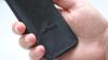 La ce foloseşte noPhone – telefonul care nu te lasă nici să suni, nici să primeşti apeluri? (VIDEO)
